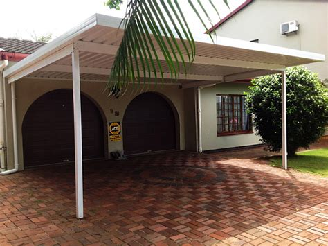 What Is A Carport Carports Secur O Port