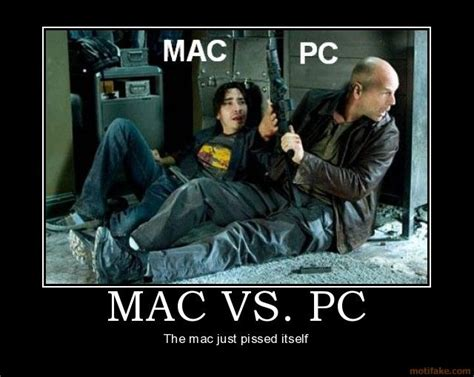 mac pc memes image memes at relatably com