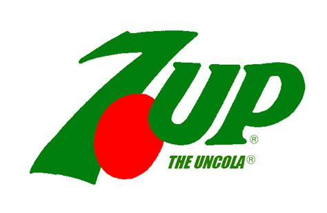 7up logo images image 7up 1995 png logopedia the logo and branding site