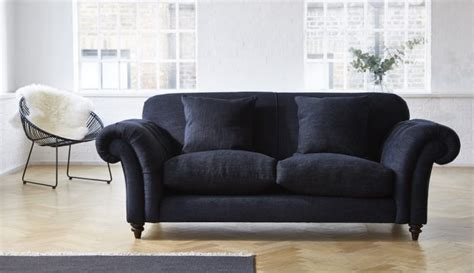 sofa allergy leather v fabric sofas darlings of chelsea