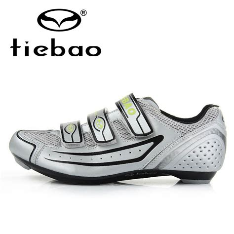 bike shoe brands bike shoes brands 28 images best cycling shoes list of