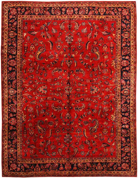 Selecting Persian Rugs Bestartisticinteriors Com Best Rugs