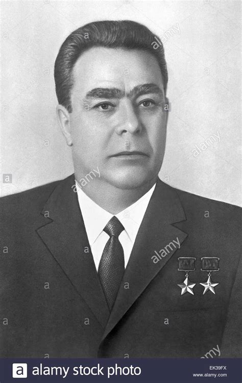 Floor And Decor Arlington Leonid Brezhnev Portrait In Orly 28 Images Not