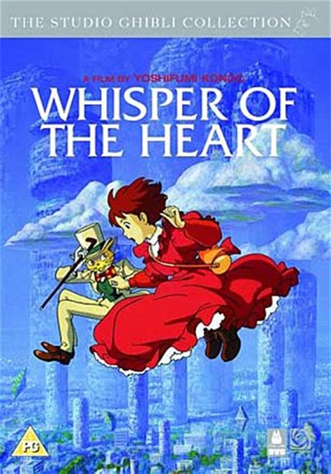 what's the best studio ghibli animated movie of all time?