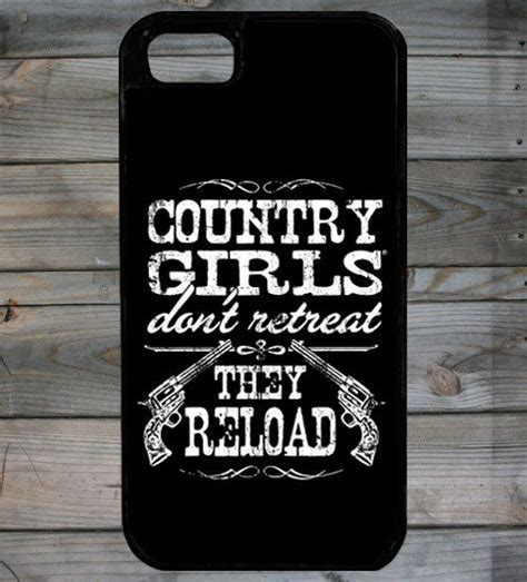 iphone b a country country store country reload iphone 5 cover 29 95 http www