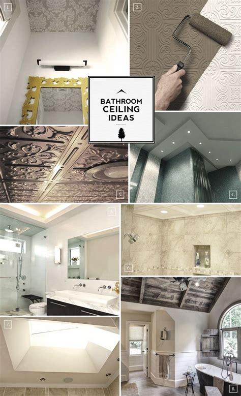 home badezimmerideen 64 besten bathroom ideas bilder auf
