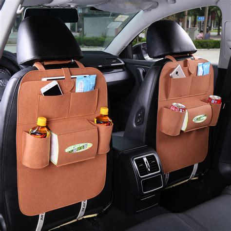 car seat pouch car seat storage pouch best storage design 2017