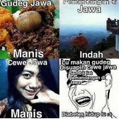 Meme Comic Jawa - meme comic jawa 28 images jawa meme related keywords