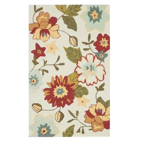 summerton collection rug loloi rugs summerton style collection ivory olive 2 ft 3 in x 3 ft 9 in accent rug