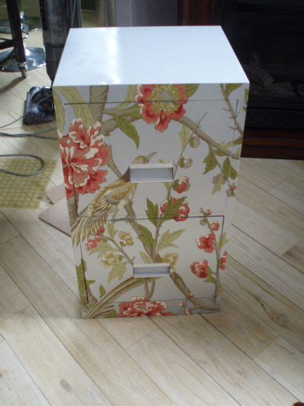 Easy Decoupage Ideas - 17 best decoupage ideas on decoupage mod