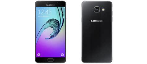 Batre Samsung A5 2015 A500 Baterai Log On Power Ic 4000mah sm a500 sammobile