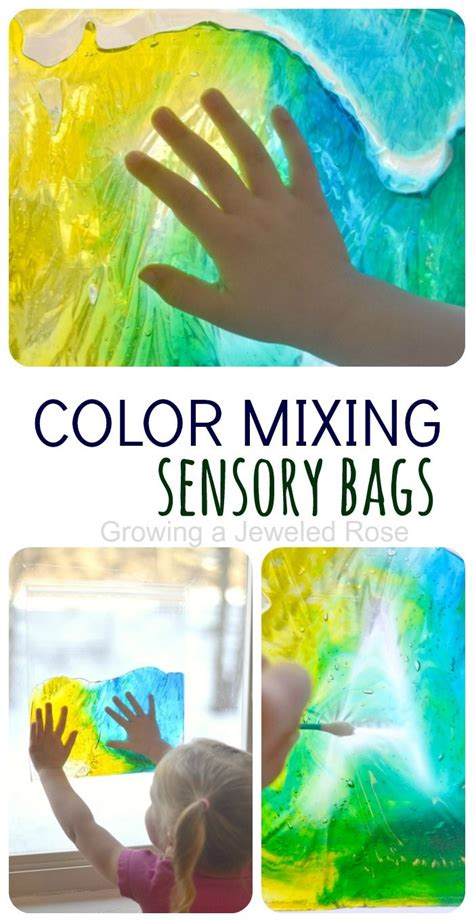 25 best ideas about sensory on sensory activities for preschoolers sensory
