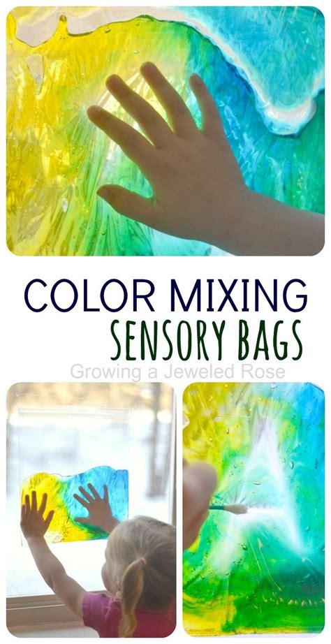 25 best ideas about sensory on sensory activities for preschoolers sensory