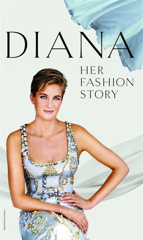 diana her fashion story at kensington palace the our holidays welsh s coaches