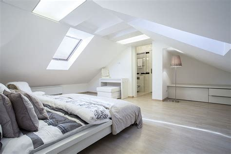 Average Cost To Paint Home Interior loft conversion company medway kent