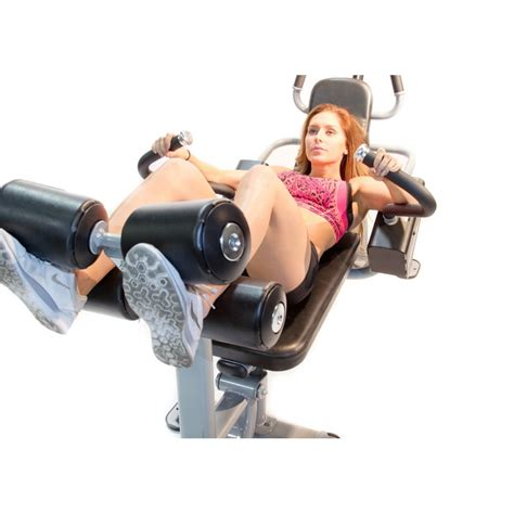 the abs bench the abs company abs bench x2 must call to order