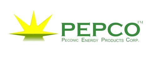 e on energy drink pepco energy services contact primus green energy