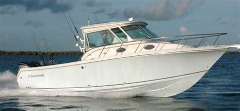 sailfish walkaround boats for sale sailfish boats for sale