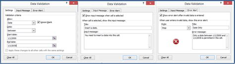 validate date format with php excel vba textbox date format validation excel 2013