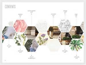 layout design design inspiration our lives