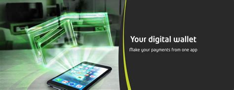 etisalat wallet aims   uae mobile payments mainstream