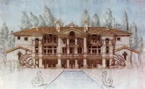 italian architect classical italian baroque architecture طراحان