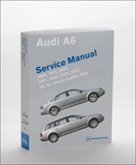 hayes auto repair manual 1998 audi a6 electronic toll collection gallery audi audi repair manual a6 s6 1998 2004 bentley publishers repair manuals and