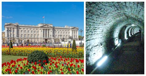 the best places in buckingham palace big 10 things you didn t are inside buckingham palace