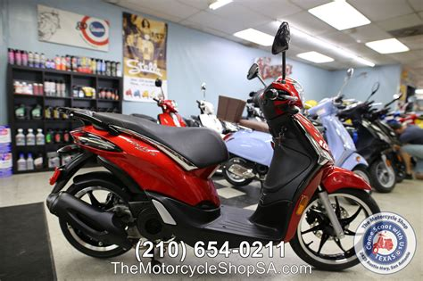 cheap moto dirt bikes for sale cheap 150cc bicycling and the best