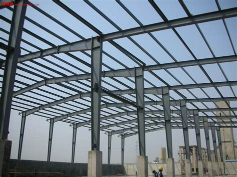 sträucher china steel structure building china steel structure