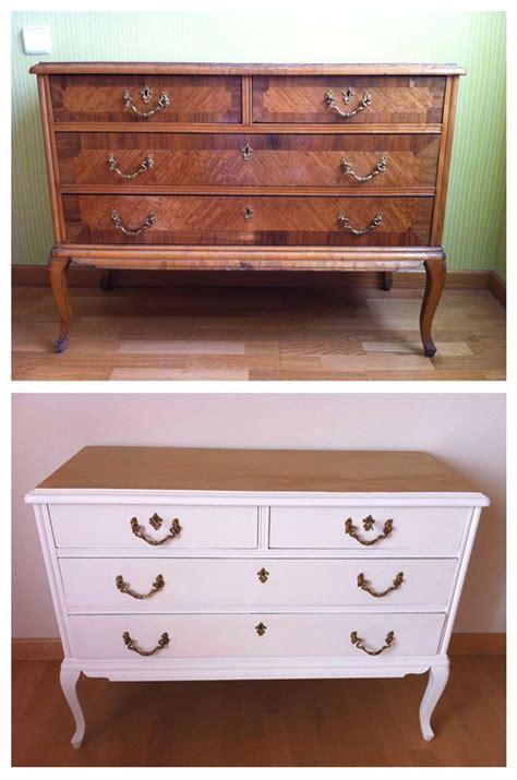 comprar muebles para restaurar comprar muebles para restaurar great comprar pintura para