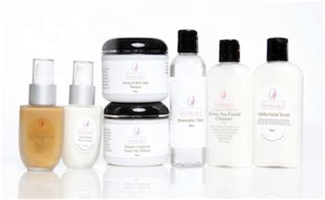 african american skin care products black skin care natural hair care african american