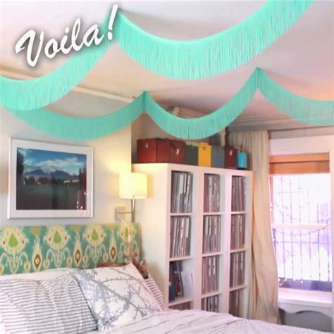 teen bedroom ideas pinterest charming teen bedroom ideas 1000 ideas about teen girl