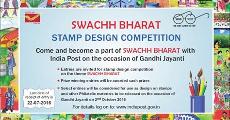 design competition terms and conditions terms and conditions to participate in swachh bharat