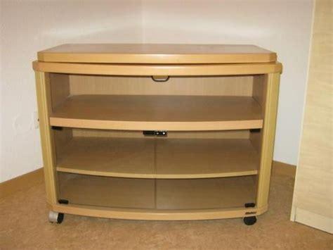 wohnzimmereinrichtung kaufen fernsehschrank mit glast 252 ren in reichenbach sonstige