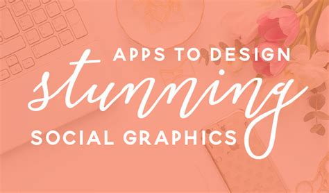 canva vs adobe spark canva adobe spark and 29 other apps that let you design