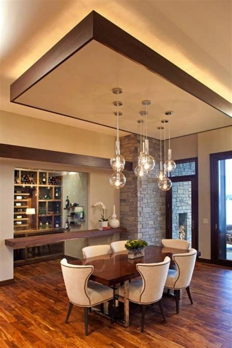 Dining Room Ceiling Ideas best 25 false ceiling design ideas on pinterest false