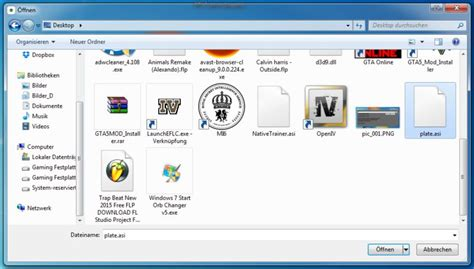 mod gta 5 installer gta 5 gta v mod installer mod gtainside com