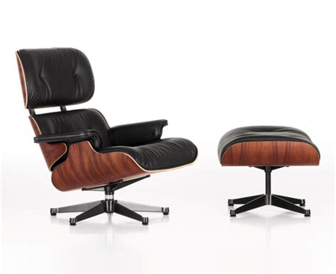 Charles E Lounge Chair Design Ideas Lounge Chair Ottoman Vitra Poltrone E Chaise Longue Poltrone E Pouf Livingcorriere