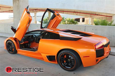 Rent A Lamborghini Atlanta Lamborghini Rental