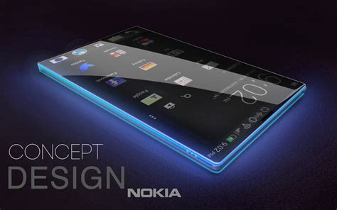 Hp Nokia Android Power Ranger nokia swan concept smartphone dual screen tablet with 42mp price pony