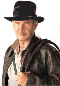 Harrison Ford Jones Indiana Jones Iconic Bullwhip May Snap Up 70 000 At