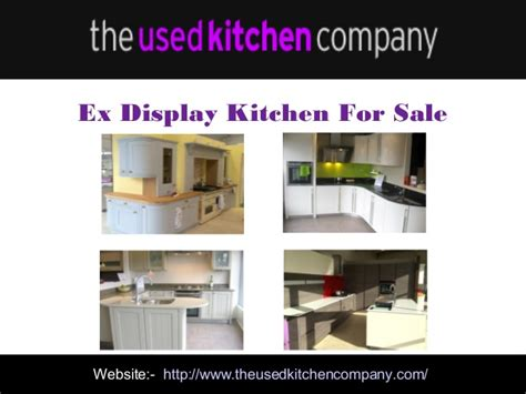 second hand designer kitchens second hand designer kitchens