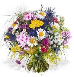 Blumen lieferservice my xlarge olga holm