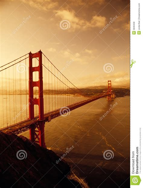 Golden Gate Mba Time by Golden Gate Stock Image Cartoondealer 74128003
