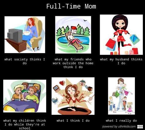 Working Mom Meme - welcome to memespp com