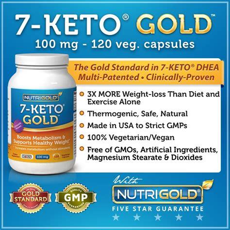 supplement 7 keto 7 keto dhea supplements 7 keto dhea reviews 7 keto
