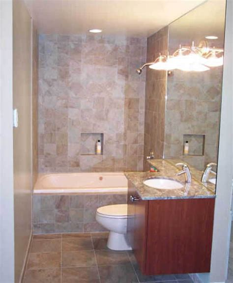 Small bath ideas very small bathroom ideas