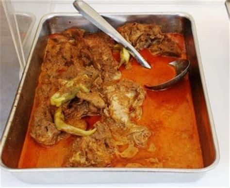 Pelunak Pelembut Daging Bawang Dll resep kue resep makanan padang gulai ayam daging ikan teri telur jangek dll