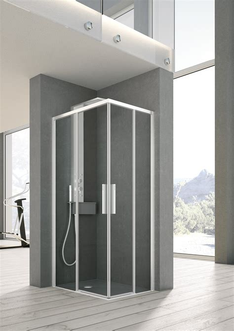 docce rettangolari misure docce rettangolari piccole cose di casa